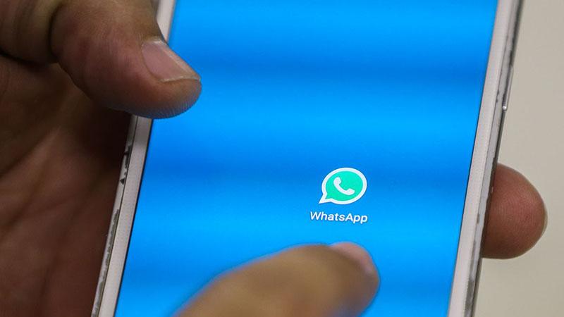 Usuários poderão encontrar contas cadastradas no WhatsApp Business