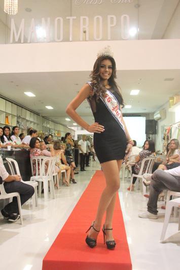 ROAD TO MISS BRAZIL UNIVERSE 2012 - Rio Grande do Sul won - Page 3 IMG_7809