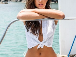 Especial Bruna Marquezine
