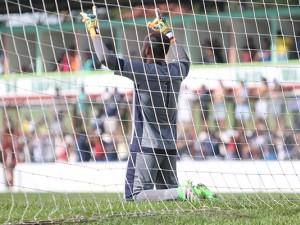 Em jogo de 8 gols, Remo vence amistoso