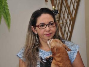 Abrigo de animais pode fechar por falta de apoio