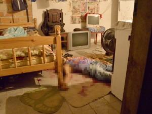 Em Icoaraci, homem é assassinado no lugar do filho