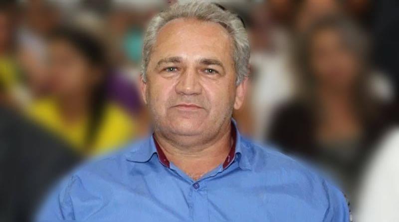 O prefeito de Itaituba rebateu as denúncias apontadas na reportagem especial do Fantástico, que foi ao ar no último domingo (25)