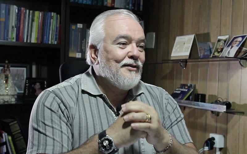 Joy Colares acumula experiências no setor turístico e com propriedade indica os caminhos para inserir o Pará na rota internacional