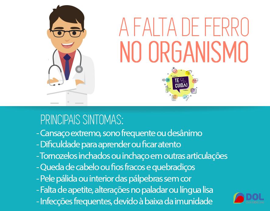 Ilustração Diário Online/Demax Silva