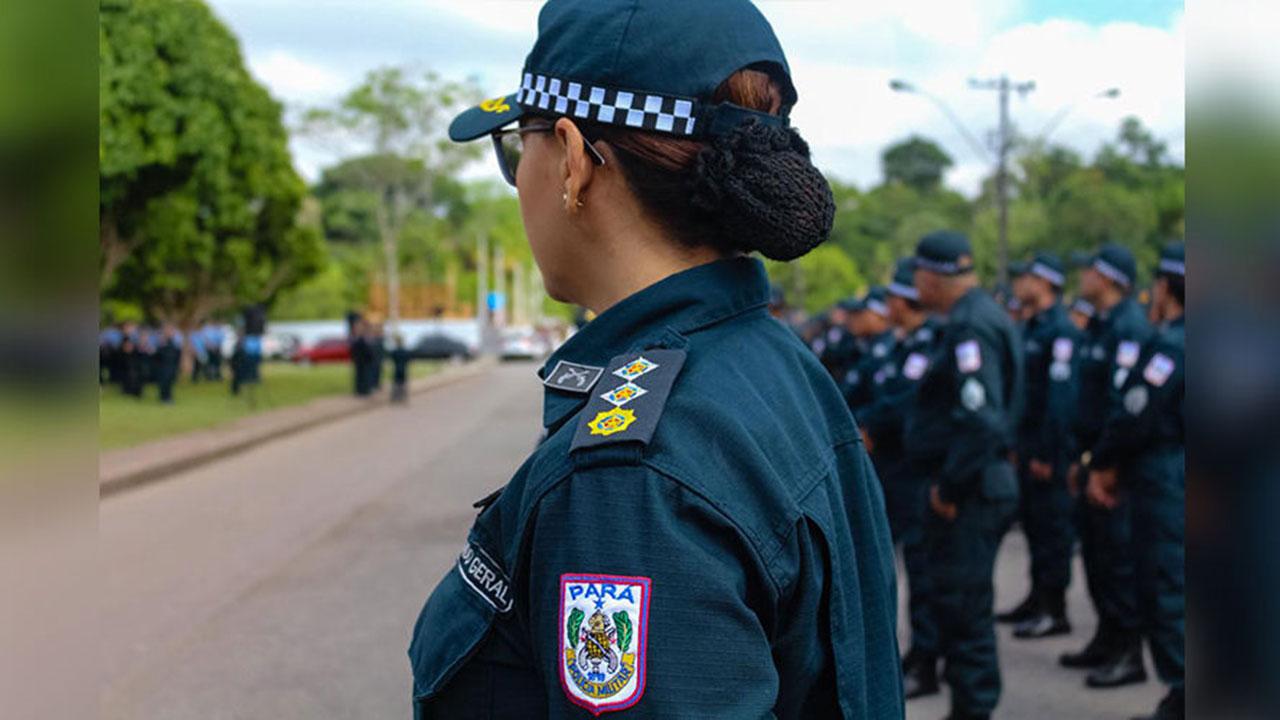 Para entrar no grupo de urgência, critério dos agentes de segurança é que estejam na ativa