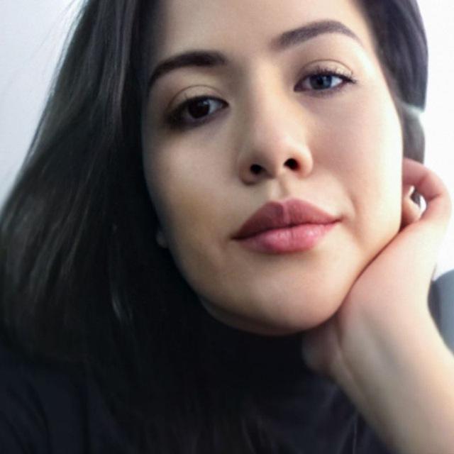 A advogada Thaisa de Oliveira leva em questão o Planejamento Familiar