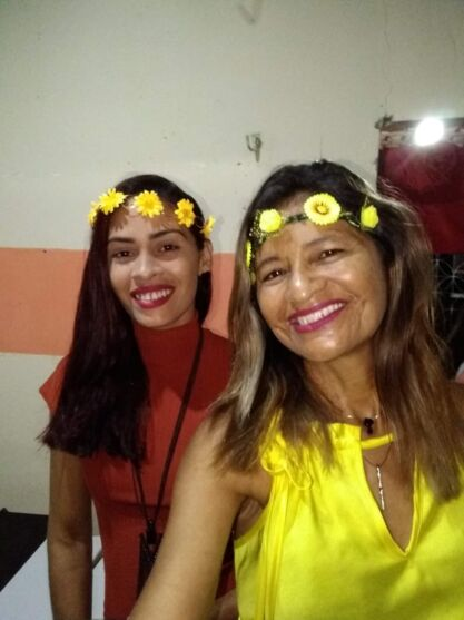 Veja a galeria de Dia das Mães dos internautas do DOL