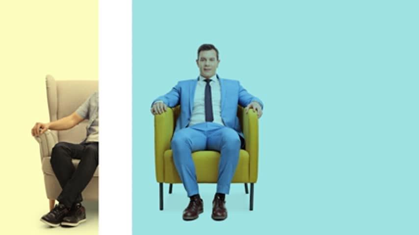 Imagem ilustrativa da notícia: Confira a nova sessão de móveis do Formosa Mix Umarizal