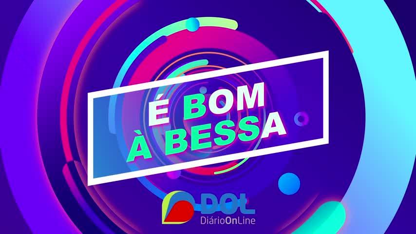 Imagem ilustrativa da notícia: 'É Bom à Bessa' tem as opções culturais de Natal. Se joga!