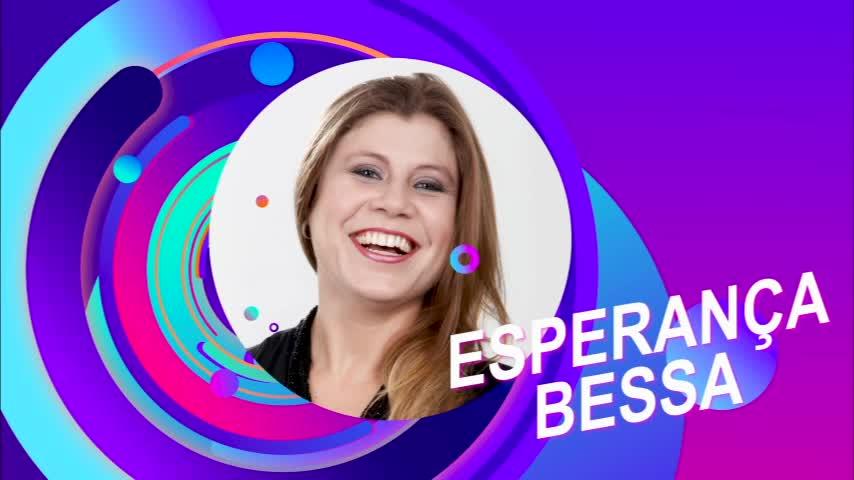 Imagem ilustrativa da notícia: Mahrco Monteiro, Música na Band e atriz paraense em filme nacional. Confira no 'É Bom à Bessa'