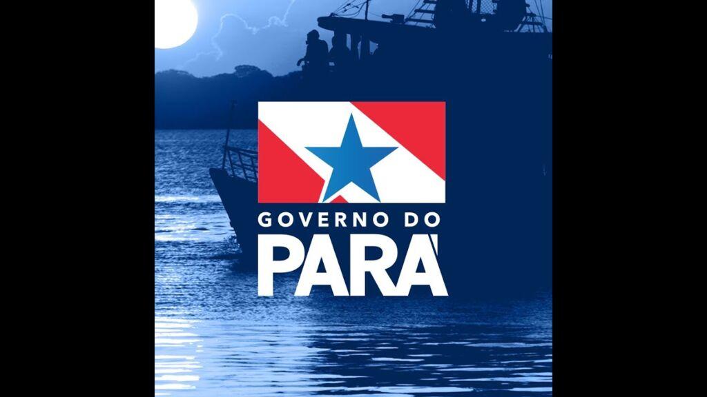 Imagem ilustrativa da notícia: Coletiva da vacinação contra a Covid-19 no Pará. Assista ao vivo!