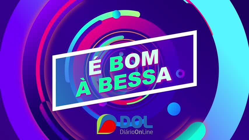 """Imagem ilustrativa da notícia: Cinema, festa junina e teatro estão no """"É Bom à Bessa"""""""